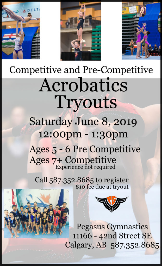 acro-tryouts