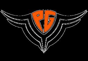 Pegasus-Logo-no-background1-1024x712