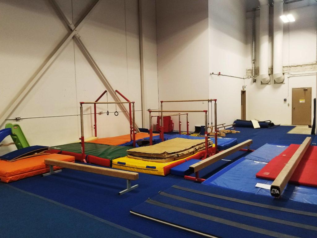 preschool-area