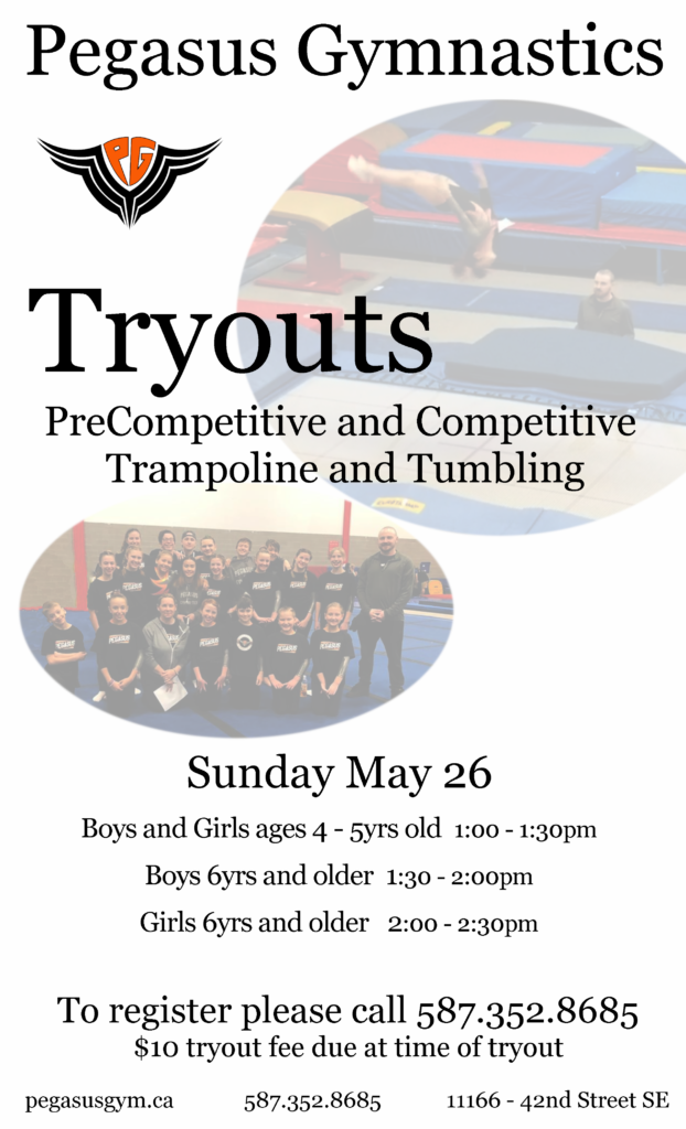 tandt-tryouts-2