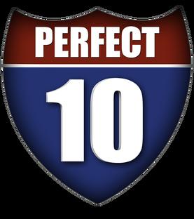 perfect-10
