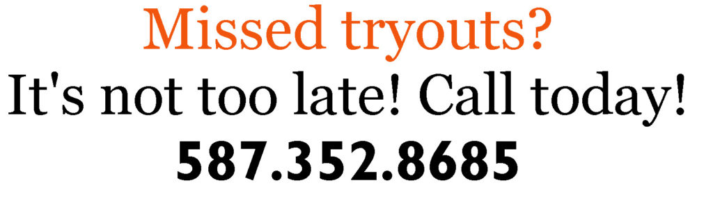 tryout-not-too-late