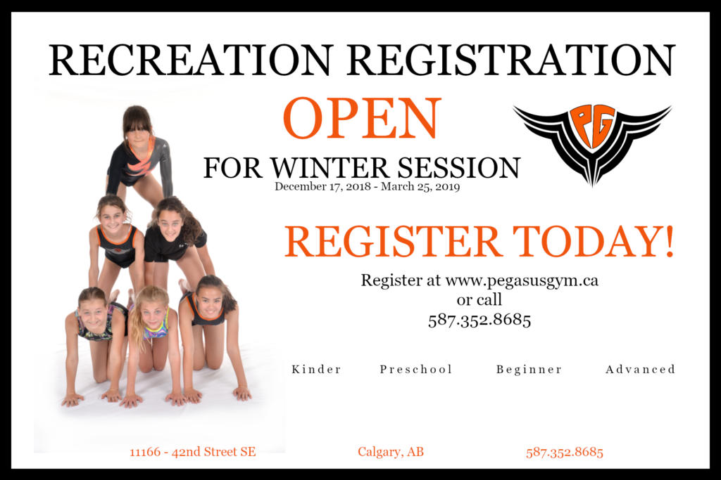 winter-recreation-registration-2018