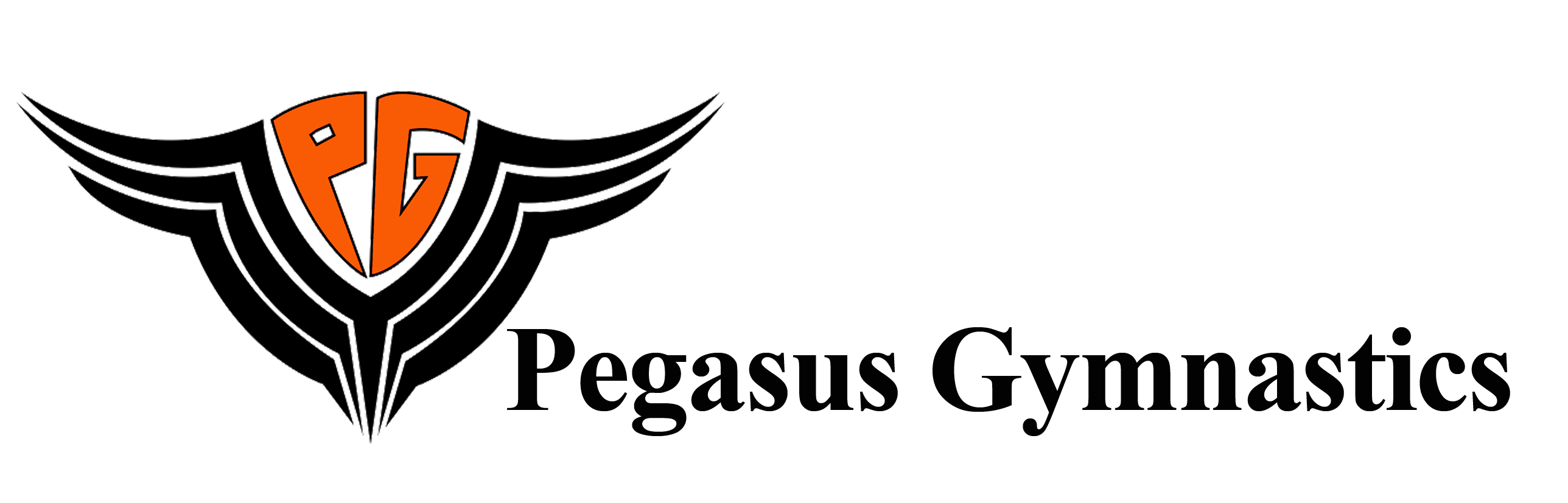 Pegasus Gymnastics