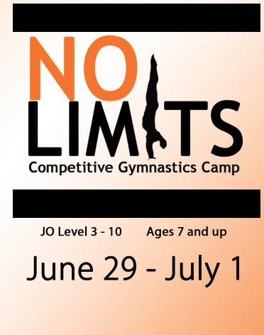 no-limits-camp-date-2018
