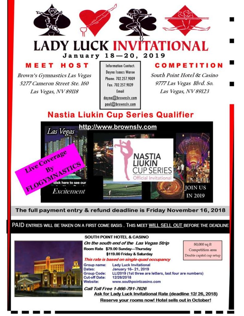 lady-luck-invitational