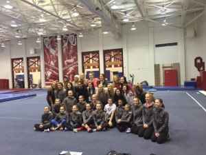 Oklahoma-NCAA-team-and-Team-Pegasus-Nadia-Invitational-1024x768